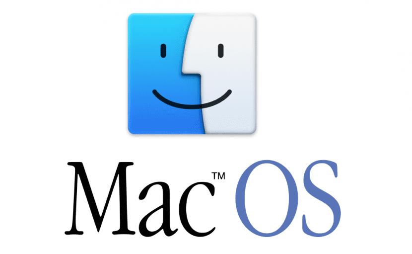 سیستم عامل مکینتاش