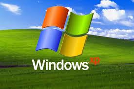 بررسی تفاوت سیستم عامل ویستا با XP