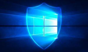 ويندوز 7 امن تر است يا ويندوز XP؟