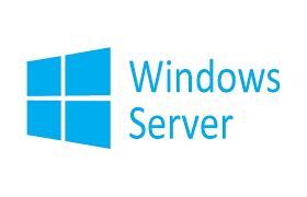 ویندوز سرور چیست و چه فرقی با ویندوز دارد؟