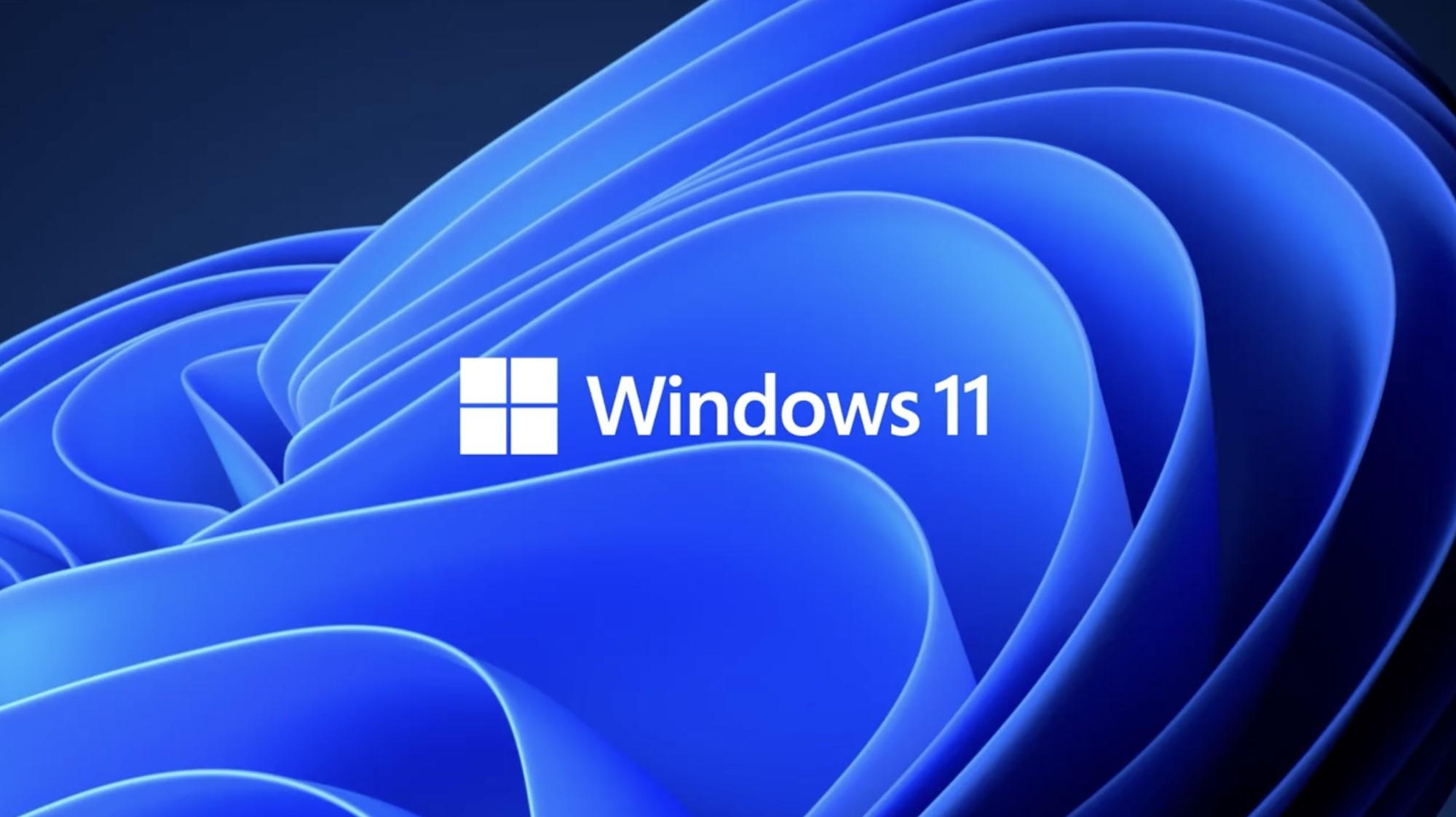 معرفی ویندوز 11 (Windows 11)